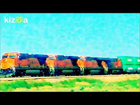 slide-video,  GOD's COUNTRY segment 2: JACKSON WY TO UNIV of NEBRASKA  (8/10/16)