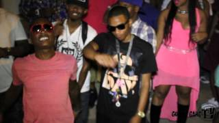 Ooz Daddy (OBH) ft SP Sir - Lets Get It On (Official Video)
