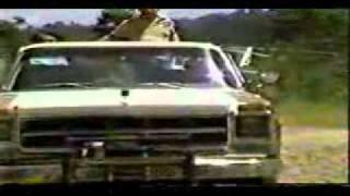 Pablo Escobar - HACIENDA NÁPOLES