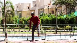 Bolo Tara rara | The Dance centre Choreography