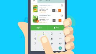 How to Shop from Walmart Best Price Mobile App (in Hindi:Short version of the main video)