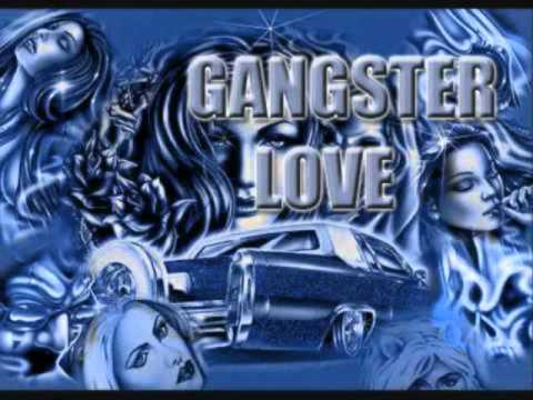 chicano rap -we belong together