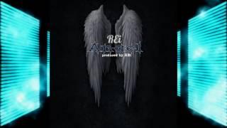 REi-Angel [Drake take care album type beat] 2016 Rnb Hip hop intrumental free