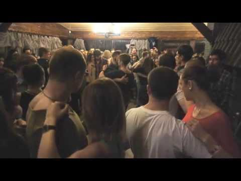 секс свинг знакомства киев