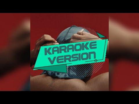 A$AP FERG - Plain Jane Karaoke Video