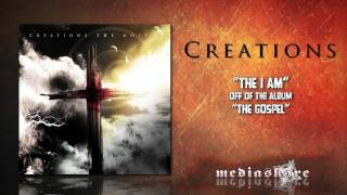 Watch Creations The I Am video
