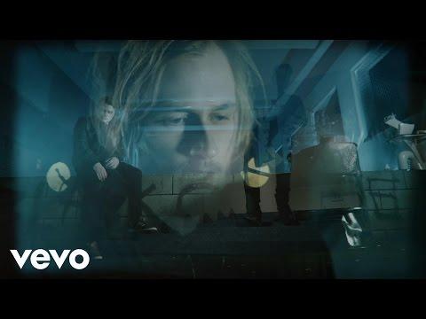 Sirius - Bilder ft. Eirik Næss