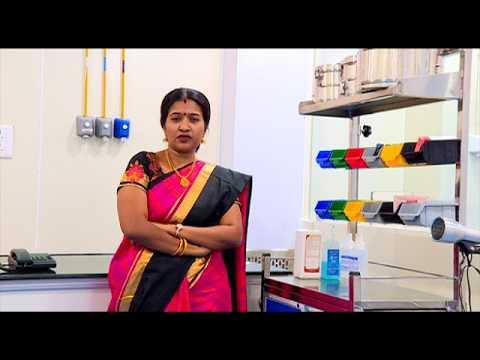 ARC FERTILITY HOSPITAL TIRUNELVELI -  Dr.Divya Bharathi BEST IVF CENTRES INDIA
