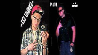 Video juliana que mala eres dj pluto remix download MP3, 3GP, MP4, WEBM, AVI, FLV Oktober 2018