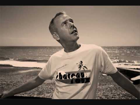 Fatboy Slim - Praise you (Mike D & Ad Rock remix)