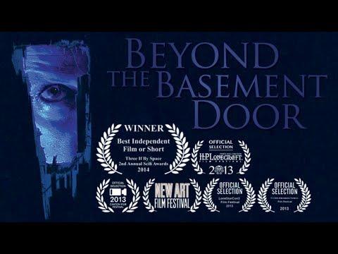 Beyond the Basement Door full film