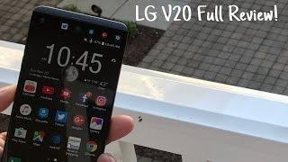 lg v20 full review