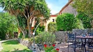 Villa de Luxe Espagne-  Mallorca Vacances Espagne