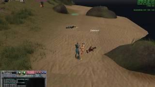 Gambar cover İKV - İddalı büyücü SetheriaL vs KERİCİ [ VOL 7 ]