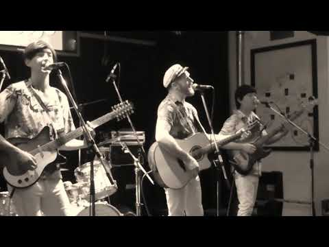 The Bootleg Beach Boys - I can hear music - Live @ Soundwerk Fellbach, near Stuttgart, Germany Mp3