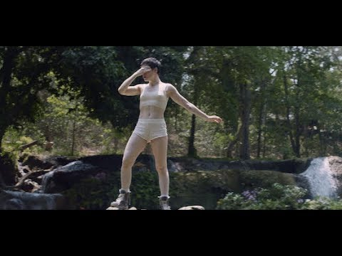 Christine and the Queens - Comme si (Official Music Video)
