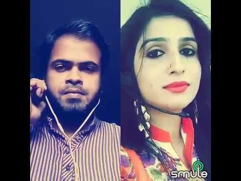 Aaj Phir Tum Pe Pyar Aya Hai | Hate Story...