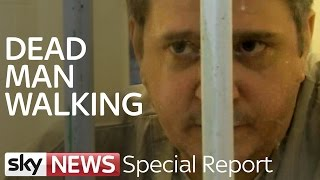 Dead Man Walking | Special Report