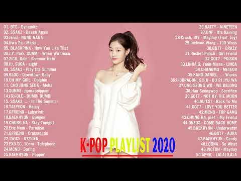 멜론 TOP100 ( 2020 년 9 월 2주차 최신곡) 멜론 인기곡 2020년 9월 8일차 TOP50 - 월간 멜론 TOP50 - 발라드 노래모음 (2020년 9월 차트)