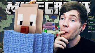 Minecraft | IT