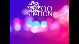 Barrington Levy - Vibes Is Right (Zoo Station Remix)