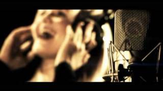 JORRGUS - BOJE SIĘ ( ballada ) www.JORRGUS.pl