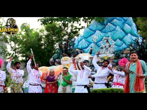 tere-naam-ne-kamla---maiya-special-punjabi-new-latest-religious-video-song-of-2013-by-labh-janjua
