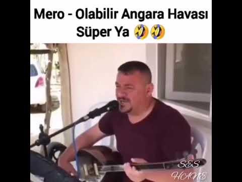 Mero'nun yeni duet şarkısı çıkmış new 2019 #mero