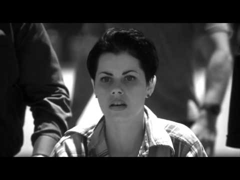 American History X: Trailer