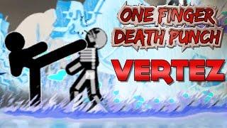 one finger death punch 5 chaos   vertez