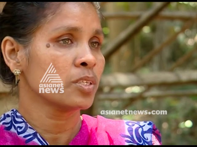 Some flood victims still not got the financial aid promised by govt