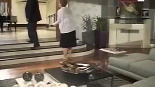 Сериал Иффет 58 серия