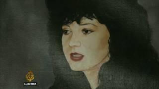 Boško i Admira: Sarajevski Romeo i Julija - Al Jazeera Balkans