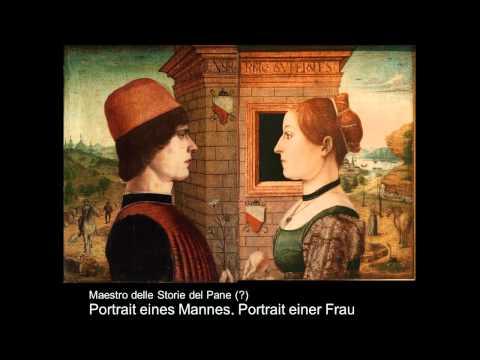 Friedrich Schiller und die Renaissance