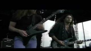 Death - Live in Eindhoven 1998 Full Concert [HQ]