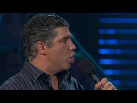 Baba Booey on Don't Forget the Lyrics -...