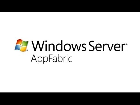 Installing App Fabric failed error 1603 - Share Point server Pre Reqs