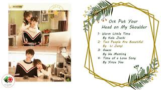 Download Full Ost Put Your Head on My Shoulder