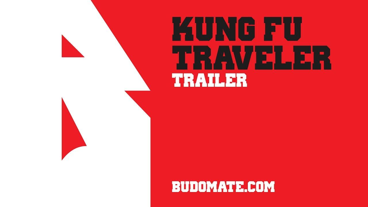 kung fu traveler 2 english subtitles