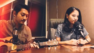 Can't Help Falling in Love - Elvis Presley ( Accoustic Cover )