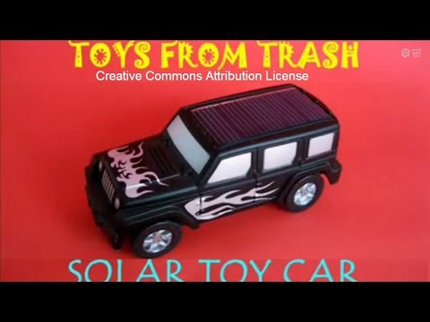 SOLAR TOY CAR - HINDI - 14MB.wmv