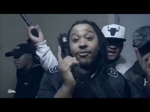 69f14d2efe3ce Shoota Shellz - Death Of 150 (Official Music Video). Welcome To LA