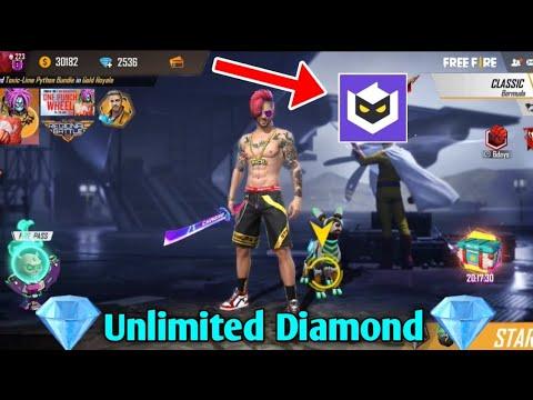 How to get Diamond with Lulubox?    Free Gun Skin    Free Costumes    @AK GAMING Box