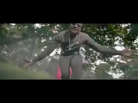 Ngoberera By King Micheal  Official Ugandan Video 2018