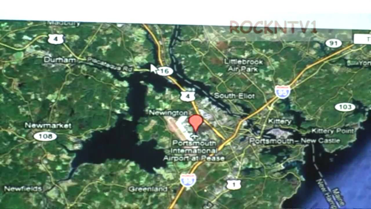 UFO SIGHTING OVER EPPING NEW HAMPSHIRE pt1 on map of riverwood, map of bottineau, map of penshurst, map of zeeland, map of sanbornton, map of turtle lake, map of essex, map of west melbourne, map of boscawen, map of fort totten, map of high beach, map of kearns, map of ray, map of woolloomooloo, map of nashua, map of north ryde, map of lindfield, map of mount sunapee, map of braddock, map of portsmouth,