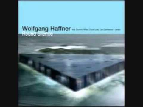 Wolfgang Haffner - Stadium Jazz