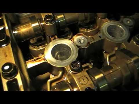 Хендай Солярис что стучит в двигателе/Hyundai Solaris Knock on the engine