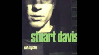Watch Stuart Davis Markers video