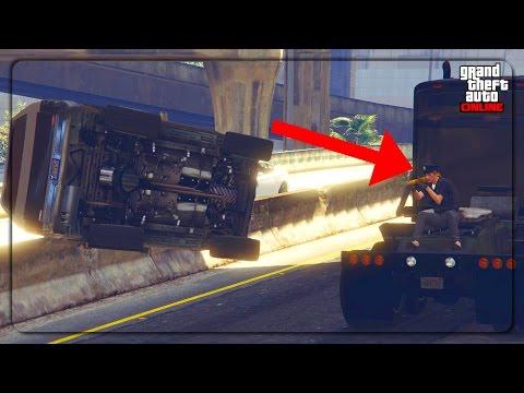 GTA 5 Online: Die BESTEN TRICKS und TIPPS zum IMPORT/EXPORT UPDATE! Geheime Dinge | PS4/Xbox One/PC
