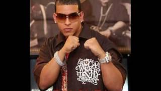 Daddy Yankee Ft. Jowell y Randy - Que Tengo Que Hacer (Official Remix)   *Original*